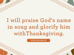 a psalm of thanksgiving a song of thanksgiving christian powerpoint fall thanksgiving