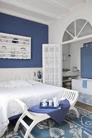 chambre d hote herblain chambre d hote herblain 100 images chambres d hôtes courteline
