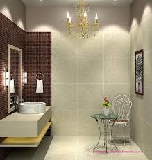 bathrooms color ideas small bathroom colors benjamin bathroom color schemes gray
