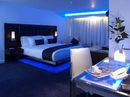 luxury hotels bangkok dream hotels bangkok thailand