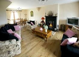 Irish Cottage Holiday Homes by Family Friendly Holiday Cottages In Ireland Irish Family Holidays