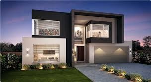 Display Homes Interior by Devine Homes Elwood 280 Visit Www Allmelbournebuilders Com Au
