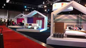 Plain Office Furniture Trade Shows And More On Co H Design Decorating - Home health care furniture