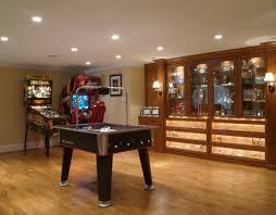 charming basement floor ideas in home decor arrangement ideas with