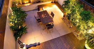Roof Garden Design Ideas 11 Most Essential Rooftop Garden Design Ideas And Tips Terrace