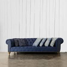 at home chesterfield sofa english chesterfield sofa ralph lauren home ralphlaurenhome com