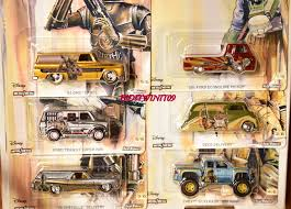matchbox chevy silverado ss matchbox 2017 metal parts piezas u002702 chevy avalanche red 0003814