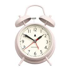 buy newgate clocks the new covent garden alarm clock amara