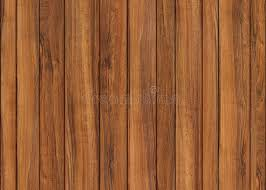 vintage wooden wall panels stock photo image of 30041076