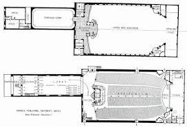 floor plan of the secret annex the secret annex floor plans over 5000 house plans