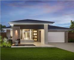 Home Design Building Group Brisbane Qld Home Designs By Metricon The Award Winning Home Builder