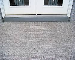 outdoor tile installation in nj general discussion contractor talk