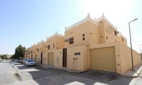 will saudi spending cutbacks slow the kingdom u0027s push for middle