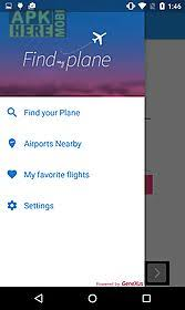 find my app for android find my plane for android free at apk here store