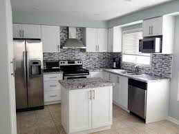 kitchen with shelves no cabinets kitchen likable kitchen shelves vs cabinets wall and between no