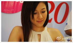 hong kong stars with bob haircuts 10 facts of linda chung s shocking marriage that every fan should