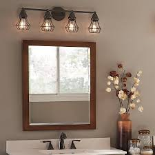 bathroom elegant bathroom lighting with lowes bathroom light the