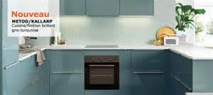ikea conception cuisine à domicile ikea conception cuisine a domicile 8 modele de cuisine smart1