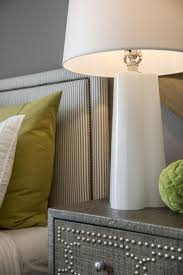 83 best bassett custom bedroom images on pinterest bedroom