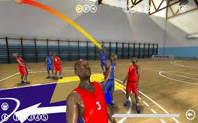 tactic3d basketball 3d playbook software