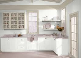 best white behr paint for kitchen cabinets top 10 best white paints for kitchen cabinets in 2020