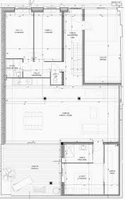 open concept house plans with loft home design small rustic floor