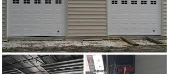 Commercial Garage Plans Blog Garage Door Service U0026 Repair Orlando Deltona Altamonte