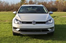 volkswagen alltrack gray on track 2017 vw golf alltrack u2013 limited slip blog