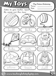 255 best funtastic english 1 1st graders images on pinterest