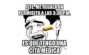 imagenes chistosas hoy juega colombia colombia vs ecuador los memes más divertidos antes del partido