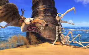 ice age wallpapers hd beautiful wallpapers collection 2014