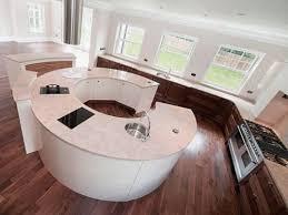 Small Modular Kitchen Designs Top Latest Modular Kitchen Designs My Home Design Journey