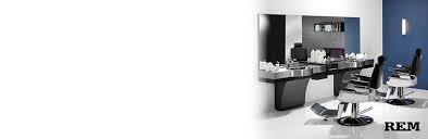 Rem Reception Desk Rem Barber Chairs U0026 Furniture Salons Direct