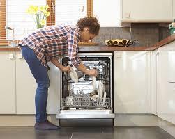 Kenmore Dishwasher Will Not Start Tips Kitchenaid Dishwasher Not Draining Frigidaire Dishwasher