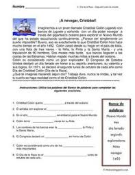 stories for comprehension story with comprehension questions reading