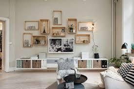 Decoration Salon Design by Ide Deco Salon Full Size Of Deco Salon Moderne Bois Ides