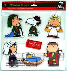 78 best peanuts nativity images on peanuts