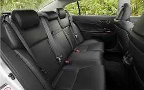 lexus 450h gs hybrid sedan 2009 lexus gs 450h information and photos zombiedrive