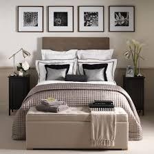 guest bedroom design ideas photo galleries bedrooms and