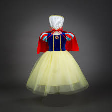 halloween ball gowns costumes compare prices on ball gown halloween costumes for kids online