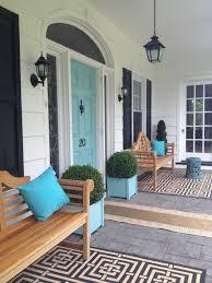 7 best teal and blue front door colours behr benjamin and