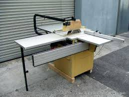 Cheap Table Saws Installing Aftermarket Table Saw Fence Aftermarket Rip Fence