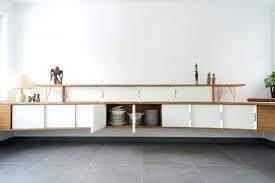 buffet de cuisine moderne grand buffet de cuisine fabulous grand comptoir with grand buffet de