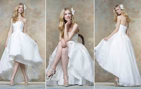 Wedding Dresses For Petite Brides 5 Wedding Dress Tips For Petite Brides Lunss Couture