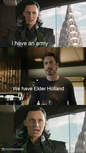 The Avengers Memes - memes from the avengers