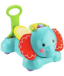 Baby Bath Chair Argos 48 Best Baby Stuff Images On Pinterest Argos Online Shopping