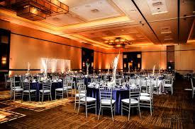 Aliante Casino Buffet by Aliante Casino Hotel Venue North Las Vegas Nv Weddingwire