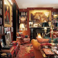 Bedford New York Habitually Chic From The Archives Ralph Lauren