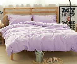 Duvet Over Best 25 Purple Duvet Covers Ideas On Pinterest Purple Duvet