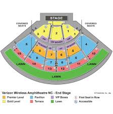 Molson Amphitheatre Floor Plan by Amphitheater Seating Images Reverse Search